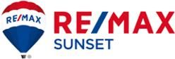RE/MAX Sunset