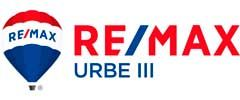 Re/Max Urbe III