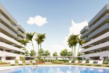 Residencial Mont Blanc