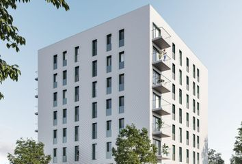 Residencial Aire 9