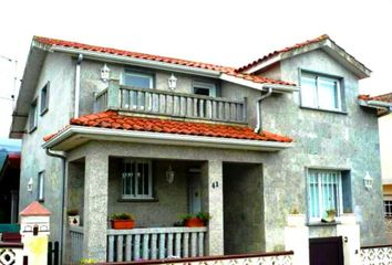 Best House- Vigo Plaza Independencia