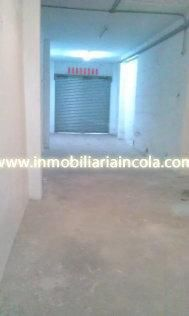 Local Comercial en Venta Hospital Civil, Málaga, Málaga Provincia