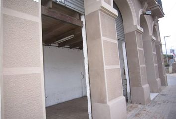 Local Comercial en  El Fort Pienc, Barcelona