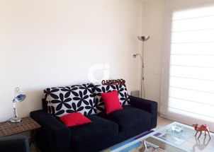 Apartment in Alcaidesa