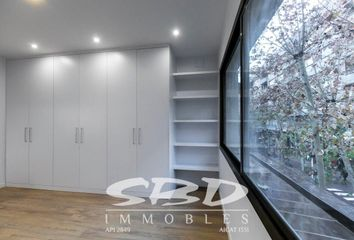 SBD Immobles
