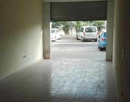 Local Comercial en  Cerro-amate, Sevilla