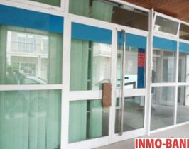 Local Comercial en  Gabino Bugallal 5 Planta 00, As Neves, Pontevedra Provincia