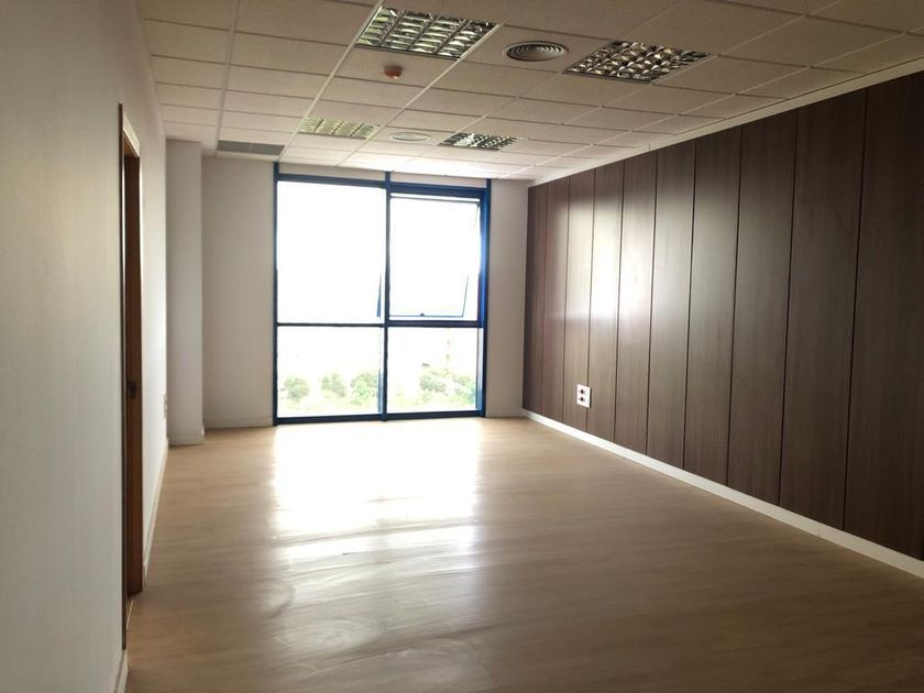 Local Comercial en Venta Norte, Sevilla