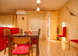 Venta Chalet Campo Real