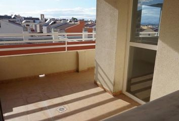 Apartamento en  Churriana, Málaga
