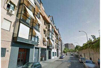 Local Comercial en  Adelfas, Madrid