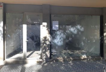 Local Comercial en  Sur, Sevilla