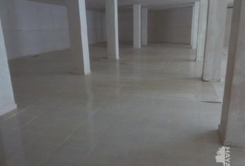 Local Comercial en  Biar, Alicante Provincia