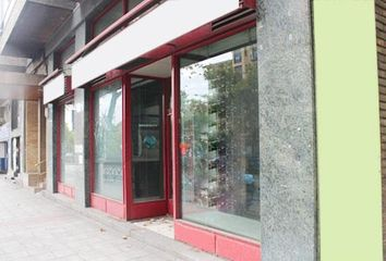 Local Comercial en  Lista, Madrid