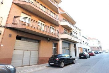 Local Comercial en  Sant Fruitos De Bages, Barcelona Provincia