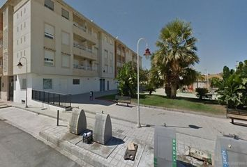 Venta Local Comercial Motril