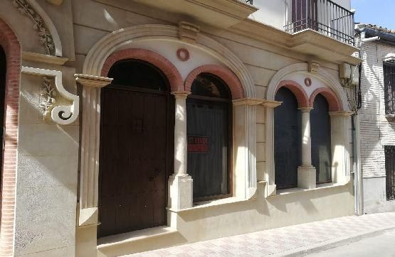 Local Comercial en Venta Montemayor, Córdoba Provincia