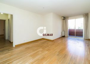 Apartment in San Pascual